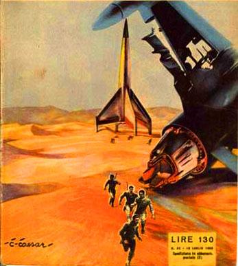 landing atomic rockets - 347×387